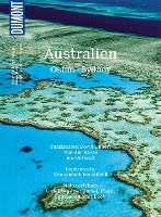 DuMont Bildatlas 183 Australien Osten, Sydney