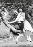 More Women In Trees