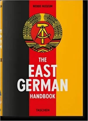 East German Handbook