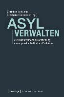Asyl verwalten