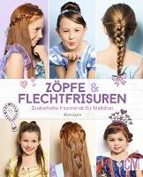 Zöpfe & Flechtfrisuren