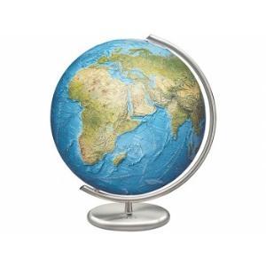 Columbus globe WB34083E natuurkundig & politiek WB 34083E