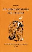 Die Verschwörung des Catilina