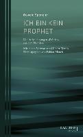 Ich bin kein Prophet