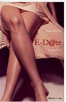 E-Date