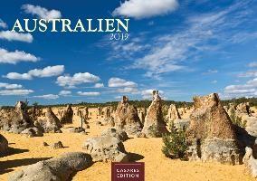Australien 2019 - Format L