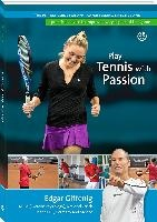 Play Tennis with Passion