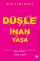Düsle Inan Yasa