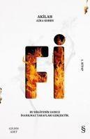 Fi (1. Kitap)