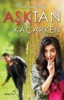 Asktan Kacarken