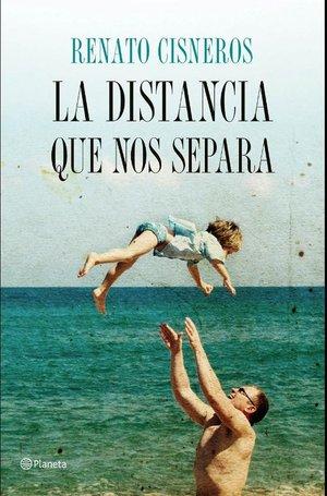 La distancia que nos separa