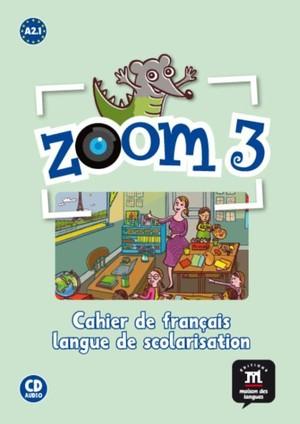 Zoom 3
