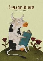 La Vaca Que Leia Libros