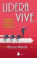 Lidera y vive / Lead and Live
