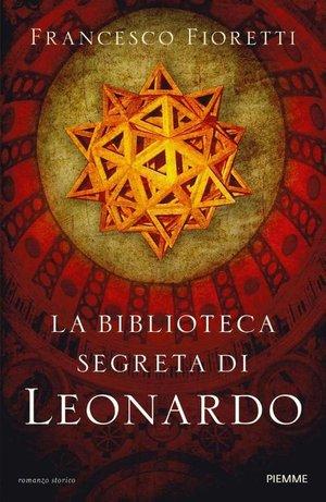 La bibliotheca segreta di Leonardo