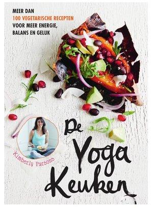 De yogakeuken