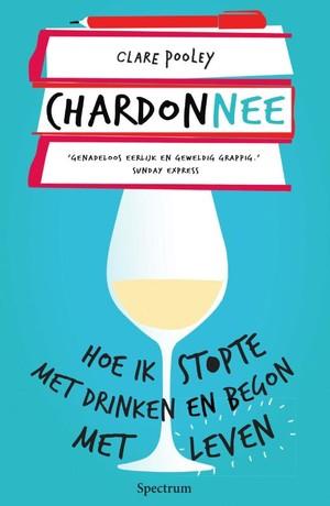 Chardonnee