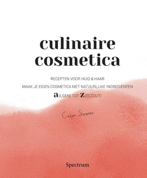 Culinaire Cosmetica
