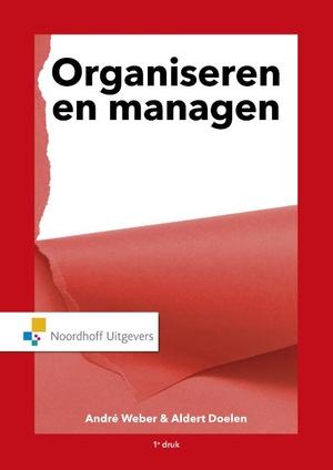 Organiseren & managen