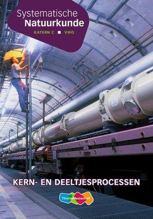 Systematische natuurkunde - Katern C; Vwo