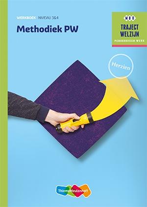 niveau 3/4 herzien - Werkboek