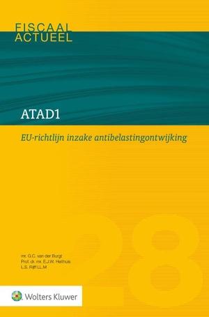 ATAD1