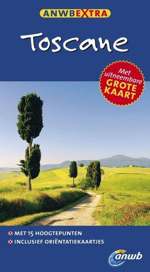 Toscane ANWB Extra