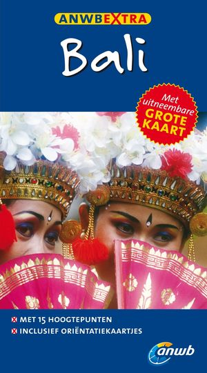 Bali ANWB Extra