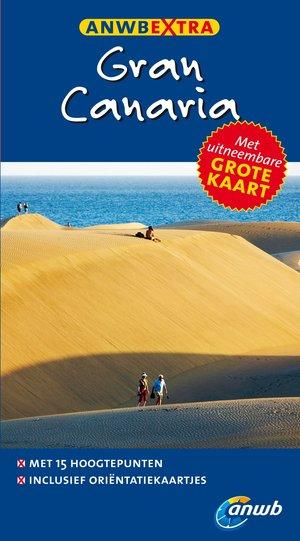 Gran Canaria ANWB Extra