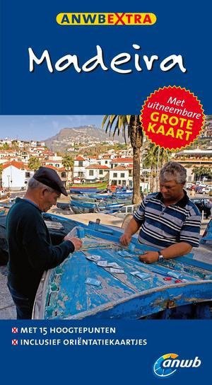 Madeira ANWB Extra