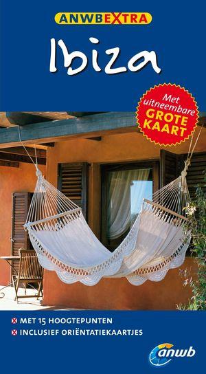 Ibiza ANWB Extra
