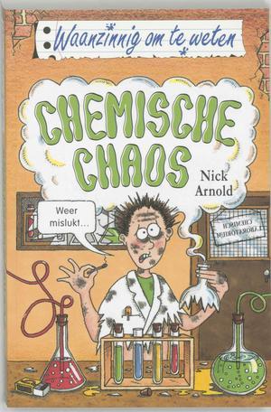 Chemische chaos
