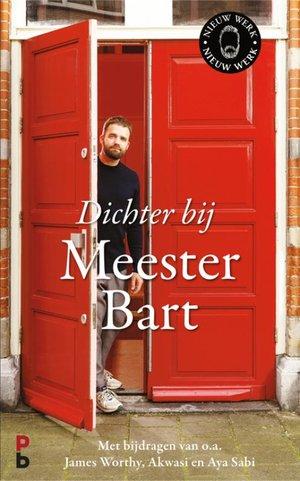 Dichter bij Meester Bart