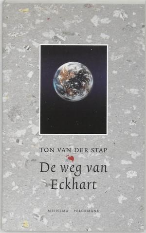 De weg van Eckhart