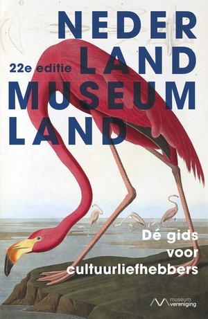 Nederland Museumland