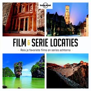 Film- en serielocaties