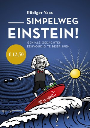 Simpelweg Einstein