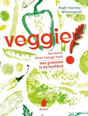 Veggie!