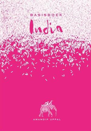 Basisboek India