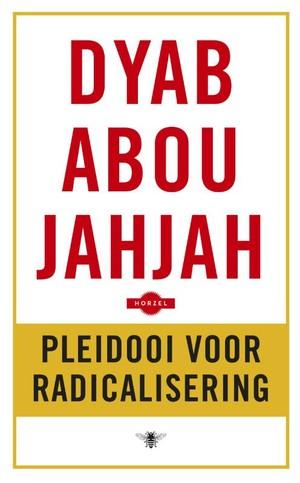 Pleidooi voor radicalisering