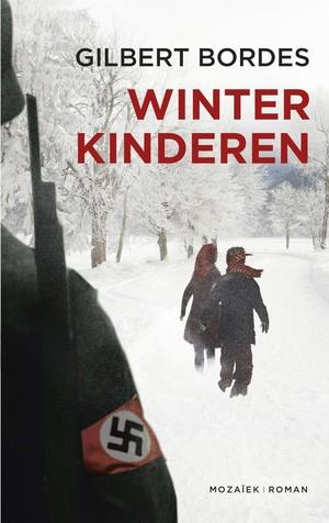 Winterkinderen