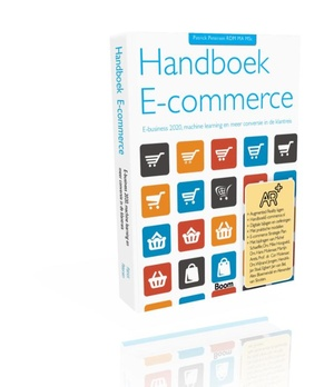 Handboek E-commerce