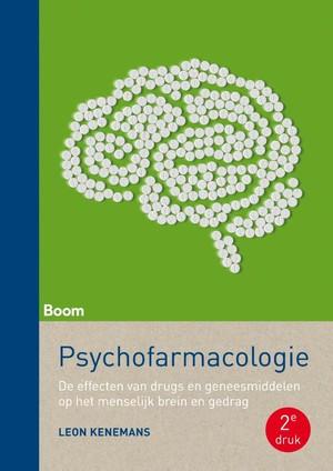 Psychofarmacologie