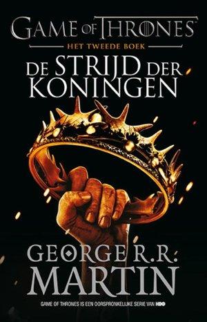 De strijd der koningen