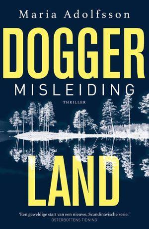 Doggerland-Misleiding
