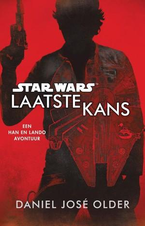 Star Wars: Laatste Kans
