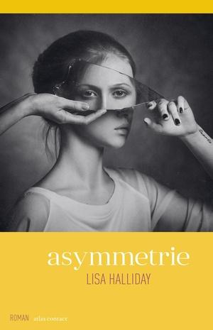 Asymmetrie