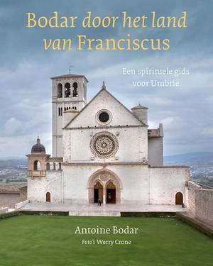 Bodar door het land van Franciscus