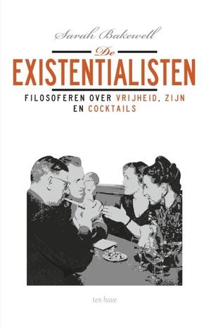 De existentialisten