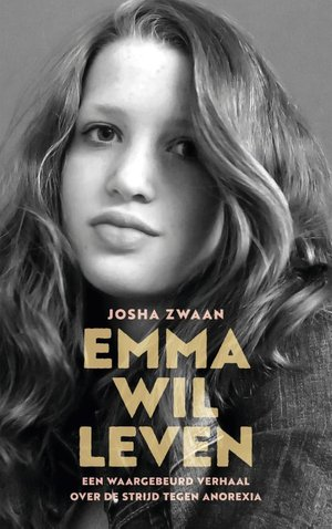 Emma wil leven